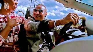 Big MJ - Poposy Official Video by Mazava LÖHA