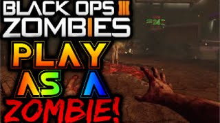 getlinkyoutube.com-COD Black Ops 3 ZOMBIES DLC ~ TURNED RETURNING // NEW MODE?! LEAKED INFO/NEWS  (Map Pack 1 Awakening
