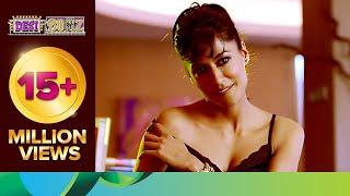 Studies with Akshay & Chitrangada | Desi Boyz | Movie Scene