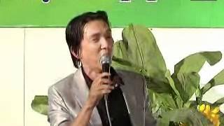 getlinkyoutube.com-VOH Media   NS Minh Trường giao lưu với chương trình 02 06 2012