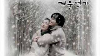 getlinkyoutube.com-Winter Sonata - From The Beginning Until Now