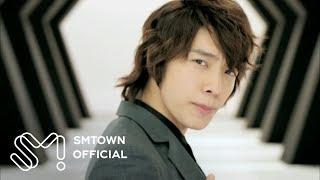 getlinkyoutube.com-Super Junior-M(슈퍼주니어-M) _ Super Girl(슈퍼걸) _ MusicVideo