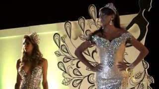 getlinkyoutube.com-Miss trans star internacional 2015