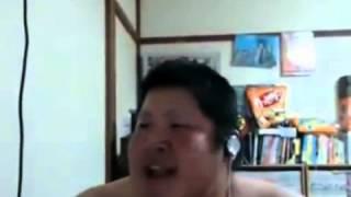 getlinkyoutube.com-【恭一郎】96猫の無茶振りを完璧に演じる恭ちゃん