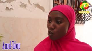 Attention !!! Attention interdite au - de 18 ans Amoul tabou Émission Bou Grawa wa Graw la Ibadou bi