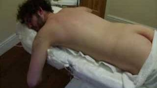 getlinkyoutube.com-Phil's Back Crack & Sack