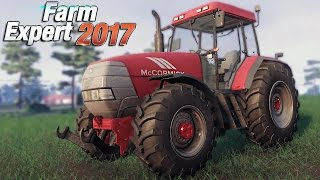 Farm Expert 2017 - WHAT IS GOING ON