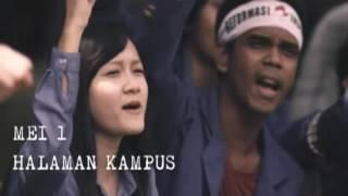 getlinkyoutube.com-Dibalik 98 [2015] TVRIP Full Movie