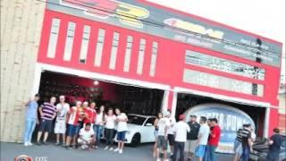 getlinkyoutube.com-Saveiro Problema 4 Rodas Campo Grande DJ Emerson  DJ Mayydana