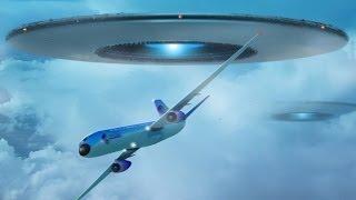 getlinkyoutube.com-ТОП 5 самых популярных видео про НЛО .