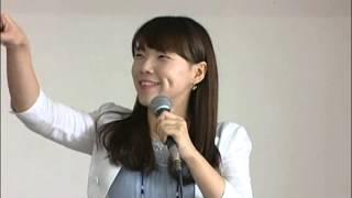 getlinkyoutube.com-2012동화구연