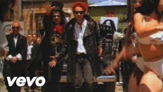 getlinkyoutube.com-Los Fabulosos Cadillacs - Matador (Official Video)