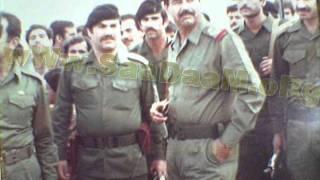getlinkyoutube.com-الرئيس صدام حسين والعميل نوري المالكي