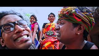 new santali video album download