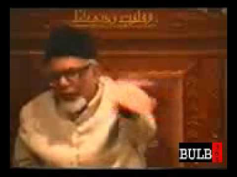 Truth About Umar Al Khatab by Mulla Asghar M M Jafer