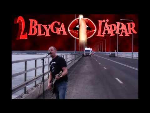 2 Blyga Läppar - Kvinnor & Sprit (Audio Only)