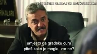getlinkyoutube.com-Crna Ruza Epizoda 40 Sa Prevodom Dio 2 | Crna Ruza Turska Serija
