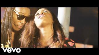 getlinkyoutube.com-Solidstar - Baby Jollof [Official Video] ft. Tiwa Savage