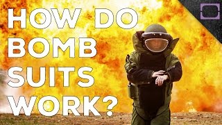getlinkyoutube.com-How Does A Bomb Suit Protect You From A Bomb?
