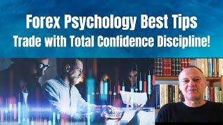 getlinkyoutube.com-Forex Trading Psychology The Secret of Getting a Winning Psychology