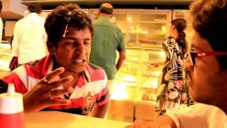 getlinkyoutube.com-2 idiots returns funny nonstop comedy short film by Rajesh Raj Films