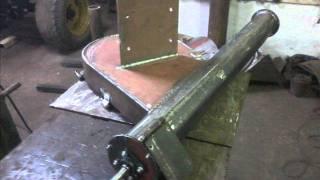 getlinkyoutube.com-borisova mlina