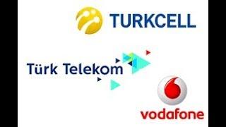 getlinkyoutube.com-Bedava Internet Dakika Sms  Turkcell Vodafone Avea %100 çalışır