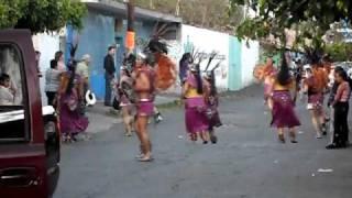 getlinkyoutube.com-La Plaza Del Limon [Hijos Ausentes Parte 2]