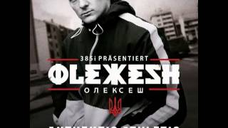 getlinkyoutube.com-Olexesh feat. Veysel - Sag mir auf was du stehst