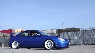 getlinkyoutube.com-Stance Stories: Zach Spusta's Subaru Impreza STI |ASVAFilms|