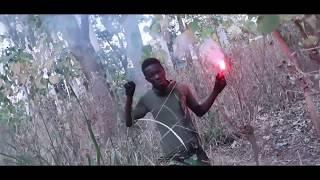 Deezo Mw - John Rambo (Official Video)