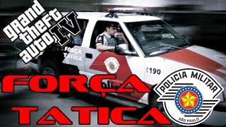 getlinkyoutube.com-GTA IV FORÇA TATICA
