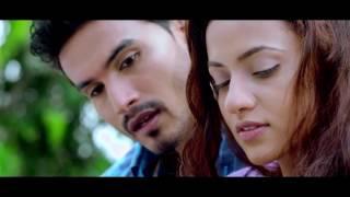 getlinkyoutube.com-OFFICIAL: 'Ahasin Eha' VIDEO Song | Adaraneeya Kathawak