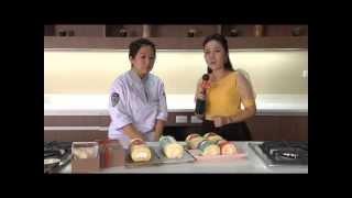 getlinkyoutube.com-เจาะทั่วไทย   เค้กโรลญี่ปุ่น