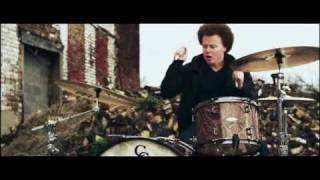 getlinkyoutube.com-Casting Crowns - Courageous [Official Music Video - HD]