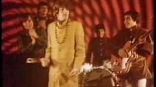 getlinkyoutube.com-Mony Mony by Tommy James & The Shondells