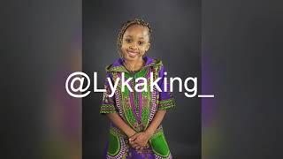 @Angel.afrodance vs @Lykaking_ ❣| votez en commentaires