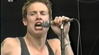 getlinkyoutube.com-Jonny LANG - Lie to me - Live in Nuremberg, GERMANY - 05.24.1999