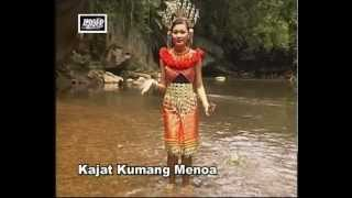 getlinkyoutube.com-Kajat Kumang Menoa