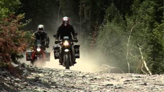 getlinkyoutube.com-Colorado Backcountry Discovery Route - Documentary Trailer