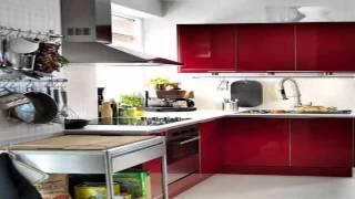 getlinkyoutube.com-افكار لاستغلال المطابخ صغيره المساحة Ideas to exploit the small kitchen space