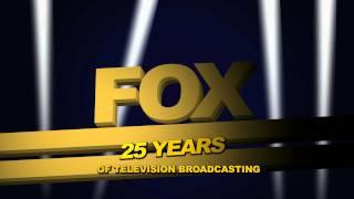 getlinkyoutube.com-FOX ID 25th Anniversary