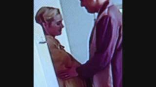 getlinkyoutube.com-Kate & Leo -  Real Love ♥