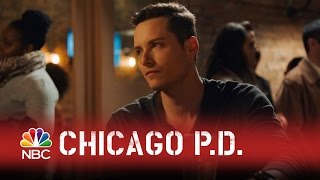 Chicago PD - Lindsay, Halstead... and Abby (Episode Highlight)