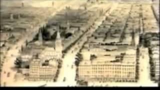 getlinkyoutube.com-The Telegraph  A History