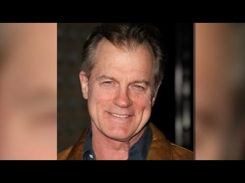 '7th Heaven' actor target of molestation probe