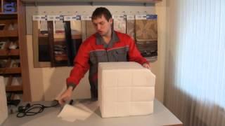 getlinkyoutube.com-Мягкая мебель своими руками. Первый урок.