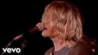 getlinkyoutube.com-Nirvana - Lithium