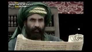 ما لا تعرفه عن صلاح الدين بشهاده الغرب