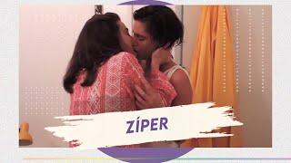 Curta-Metragem-LGBT-Lsbico-Zper-Lesbian-Short-Film width=